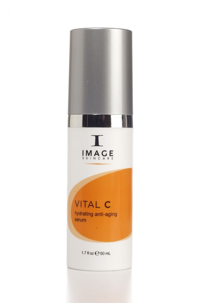 Day Beauty Founders Image Skincare Vital C Hydrating AntiagingSerum Image Skincare Vital C Hydrating AntiagingSerum