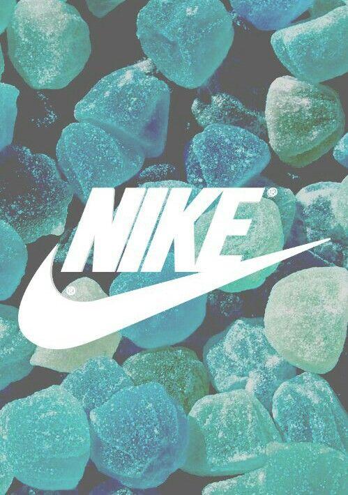 Adidasshoes 29 On In 2020 Nike Wallpaper Nike Nike Wallpaper Iphone