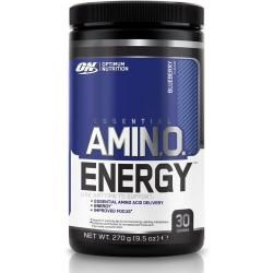 Photo of Amino Energy – 270g – Wassermelone Optimale ErnährungOptimale Ernährung
