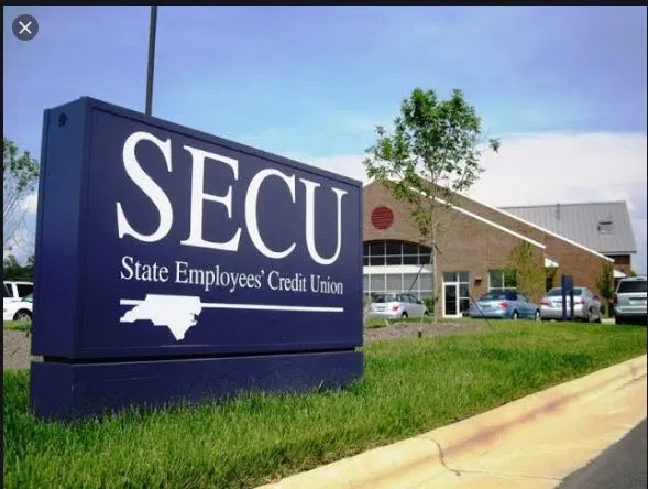 State Employees Credit Union State Employees Credit