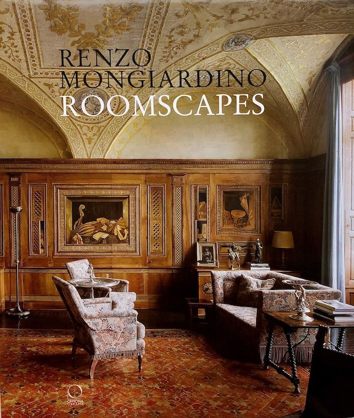 Roomscapes Best Home Interior Design Italian Interior Design
