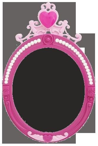 frames de princess pesquisa google