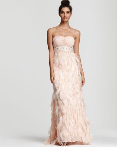 5 Wedding Dresses From Bloomingdale S New Wedding Shop All Less Than 800 Which Would You Wear Dresses Designer Wedding Gowns Wedding Dress Shopping