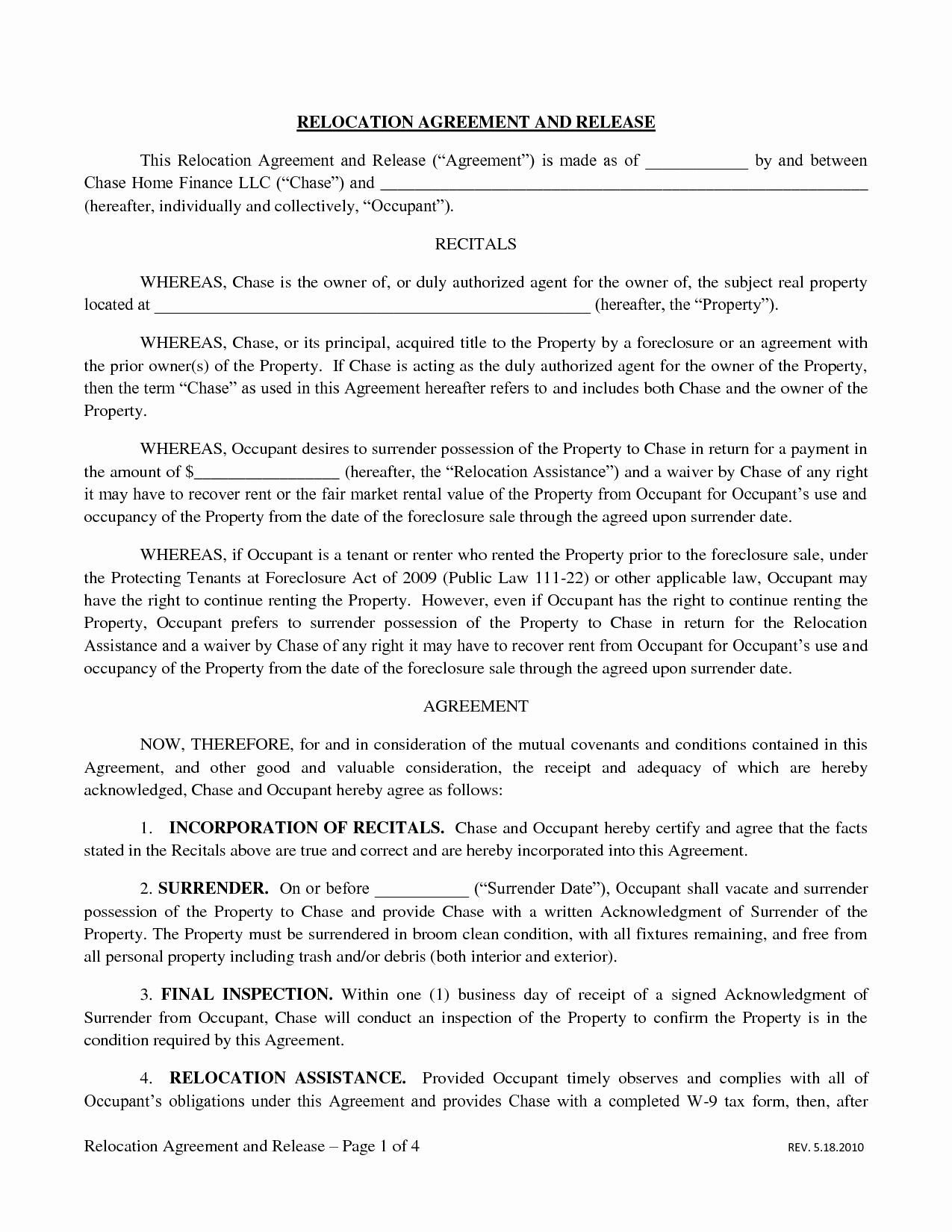 Owner Financed Land Contract Template New 10 Best Of Florida Home Owner Finance Agreement In 2020 Contract Template Templates Proposal Templates