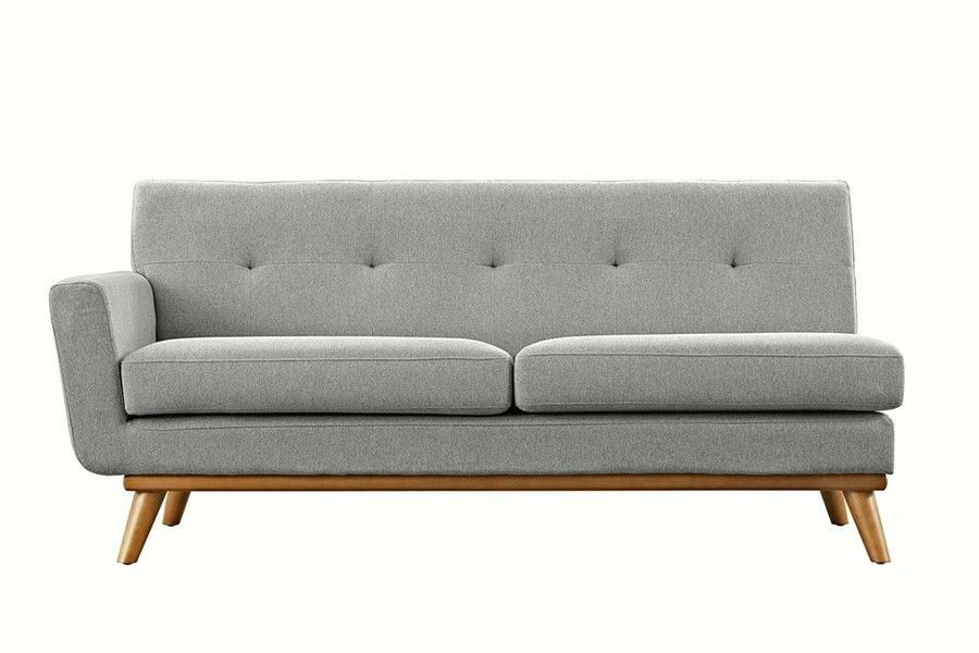Leather Sectional Sofa Is Your Sectional Sofas Under So Boring See How to Upgrade It Your sectional sofas under must be very boring Get some ideas of how to spice