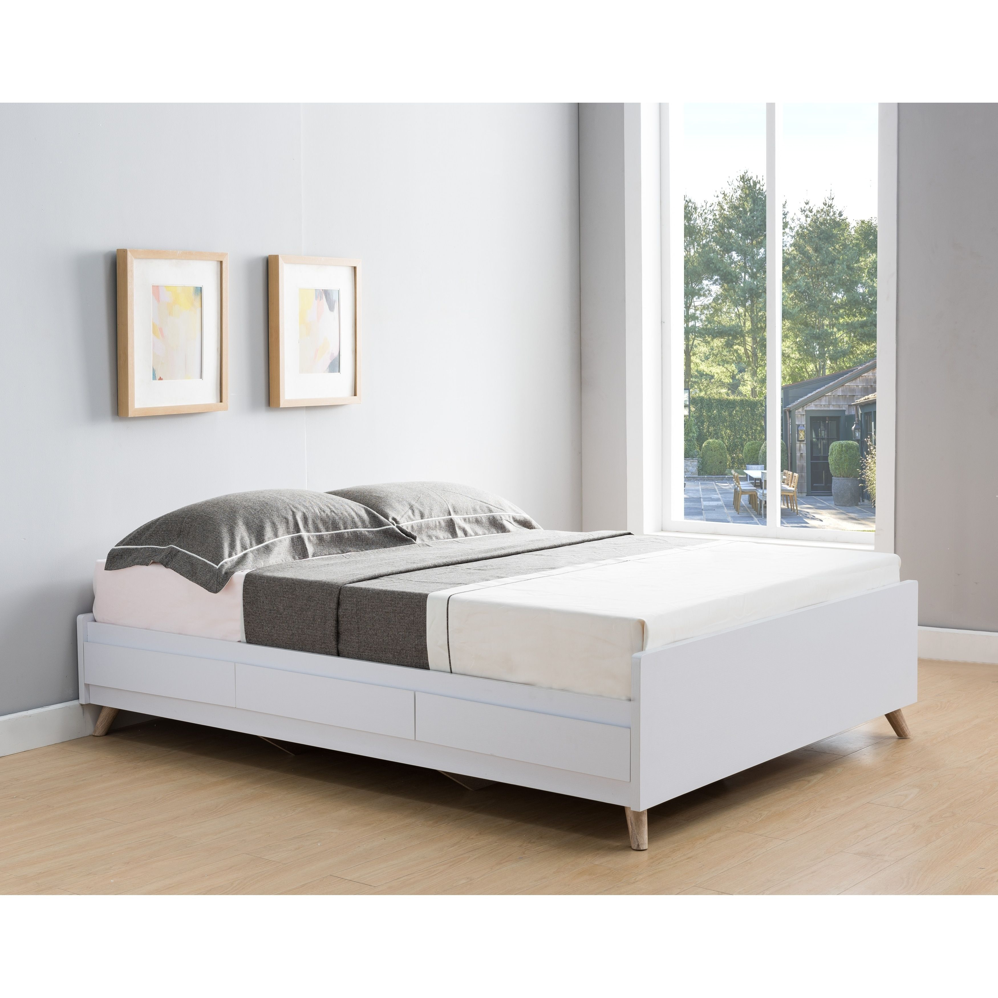 Online Shopping Bedding, Furniture, Electronics, Jewelry