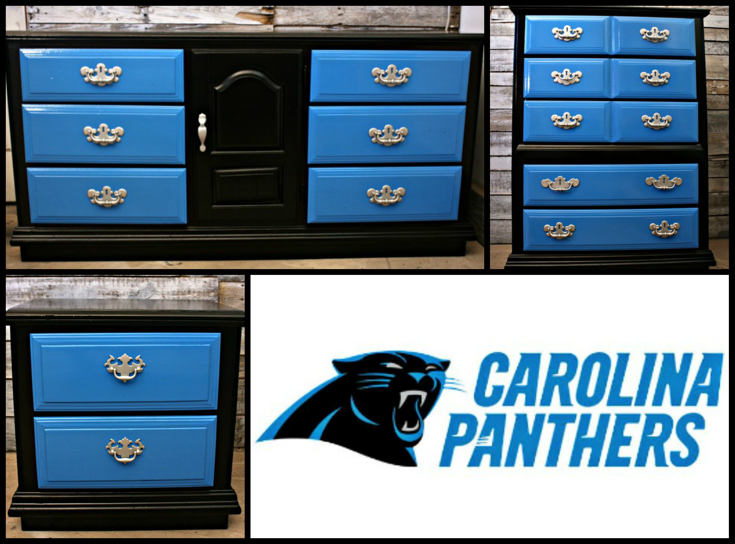 carolina panthers chair wedding covers worcester furniture blue sports