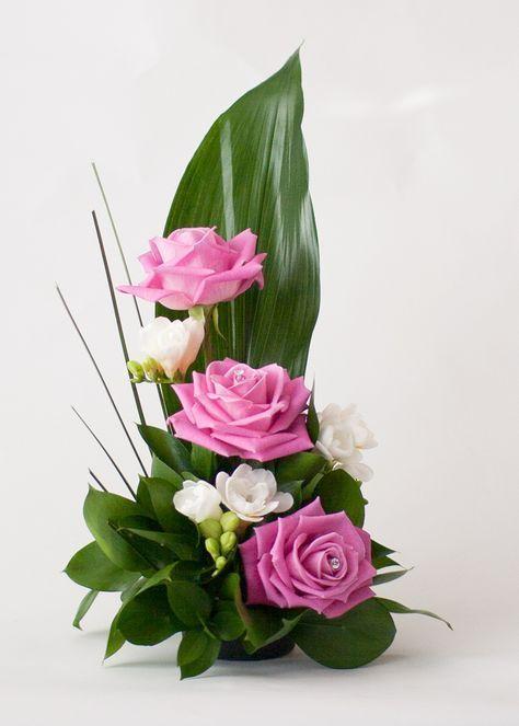 Photo of BEST 25+ Arten von exotischen tropischen Blumen für Ihr Zuhause und Garten  #ar…,  #Arten #…