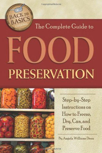 What kinds of vegetables can you freeze without blanching the complete guide to food preservation step by step instructions on how to forumfinder Image collections