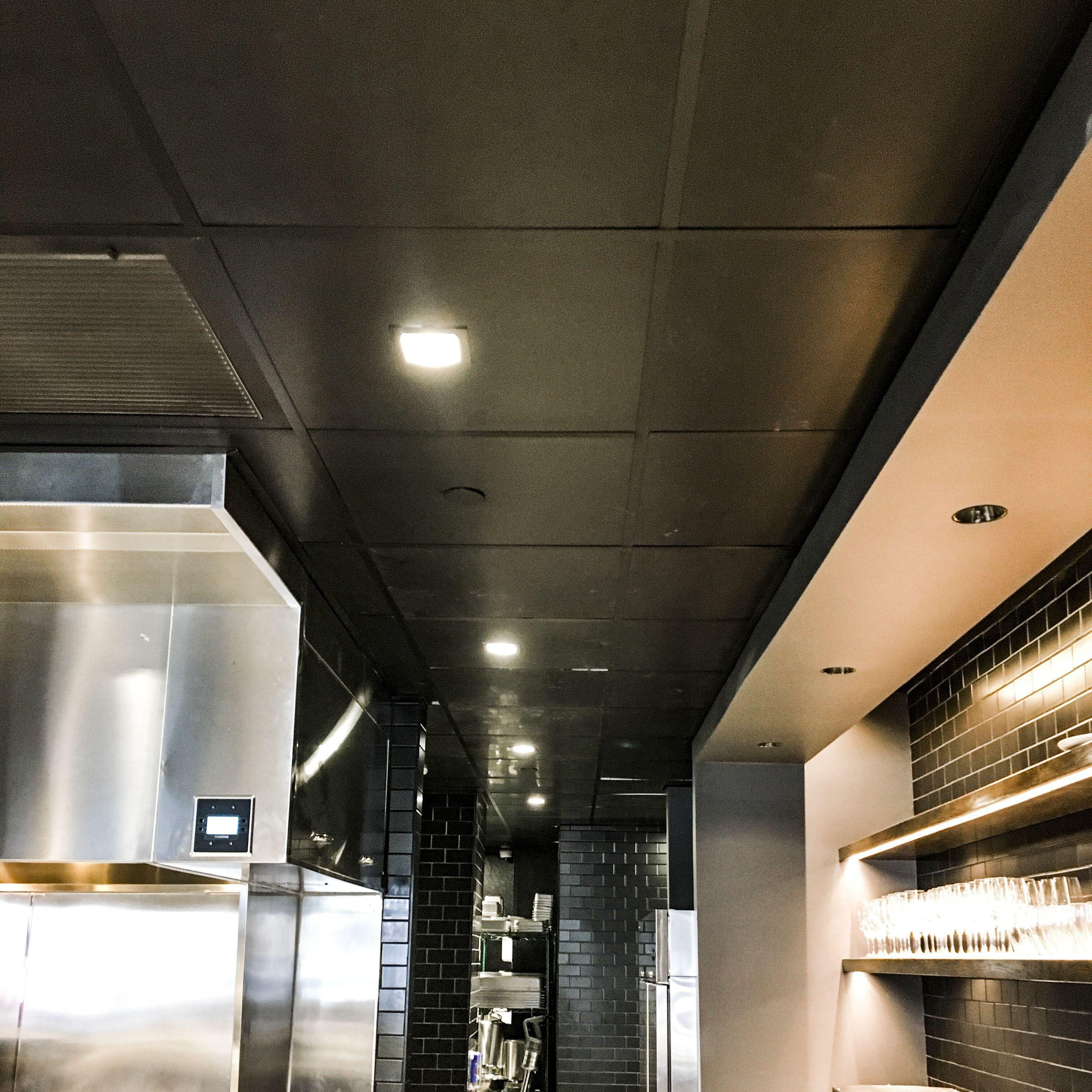 Plafond Et Murdecoration Idees Plafondetmurdecoration
