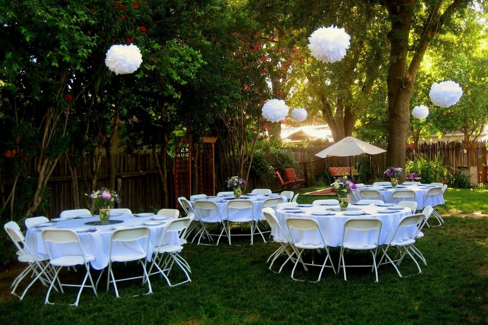 How to plan a small backyard wedding fresh in inspiring outdoor how to plan a small backyard wedding fresh in inspiring outdoor wedding decoration landscaping ideas how junglespirit Image collections