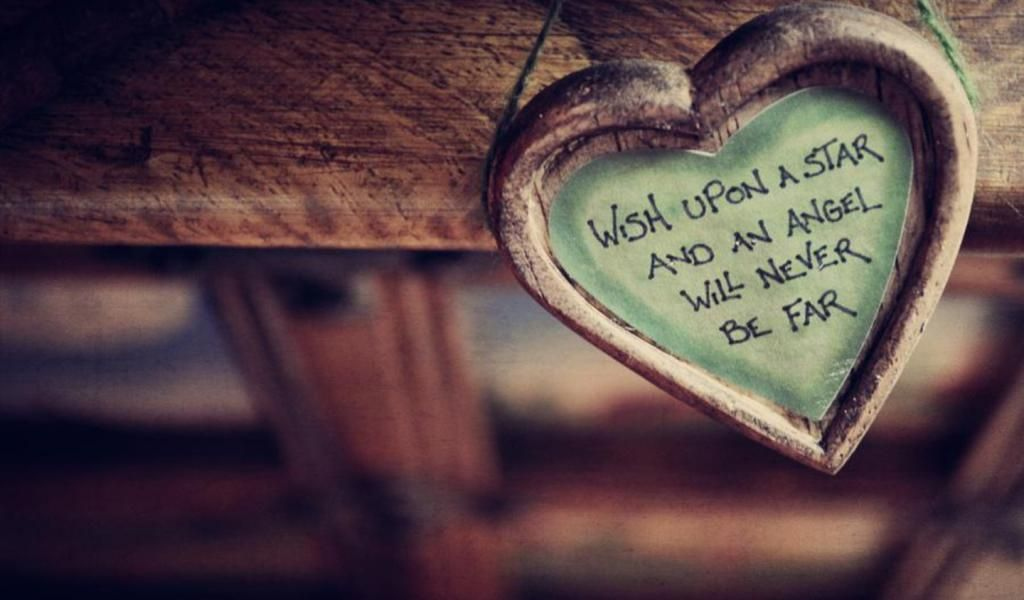 Facebook Timeline Covers Download HD Wish You Happy Love Quotes Beauteous Love Quotes Hd Image