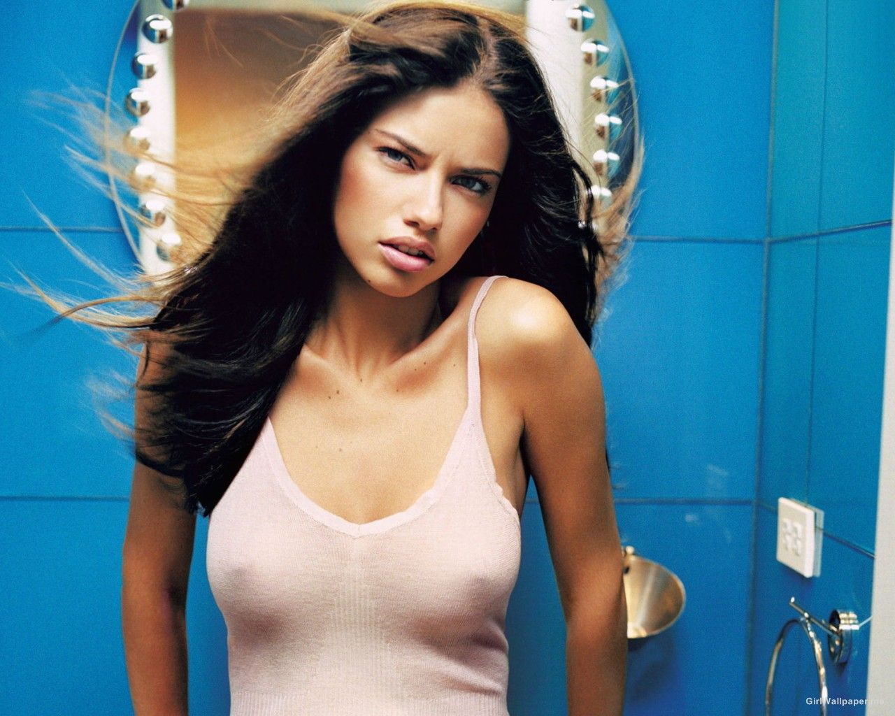 Leaked Adriana Lima nudes (56 foto and video), Pussy, Hot, Boobs, braless 2020