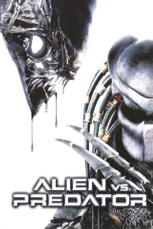 Avp Alien Vs Predator full movie Streaming Online In Hd 720p Video Quality Alien Vs Predator Alien Vs Predator Full Movie