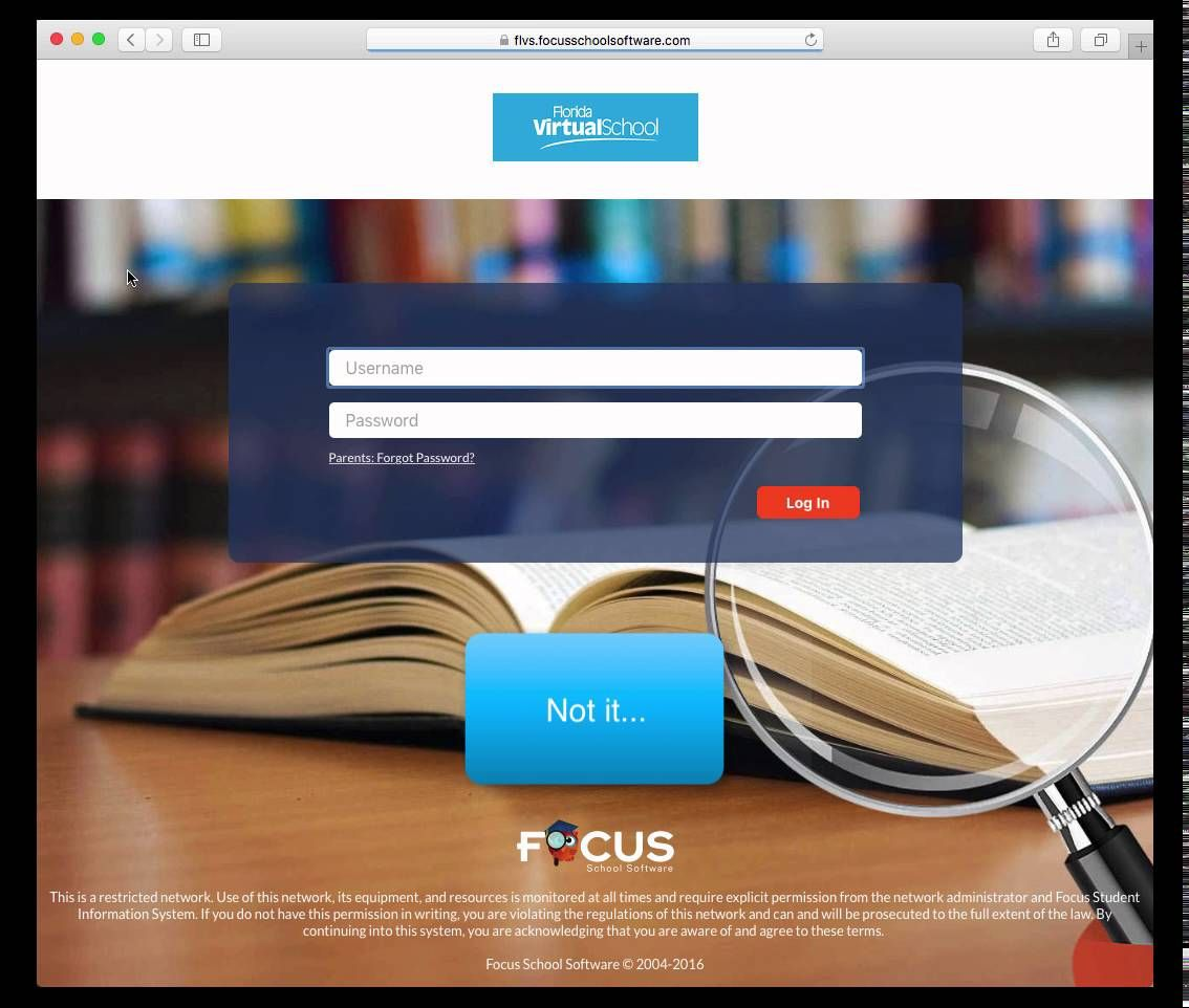 Maxresdefault Jpg 1134 962 Student Information Student System