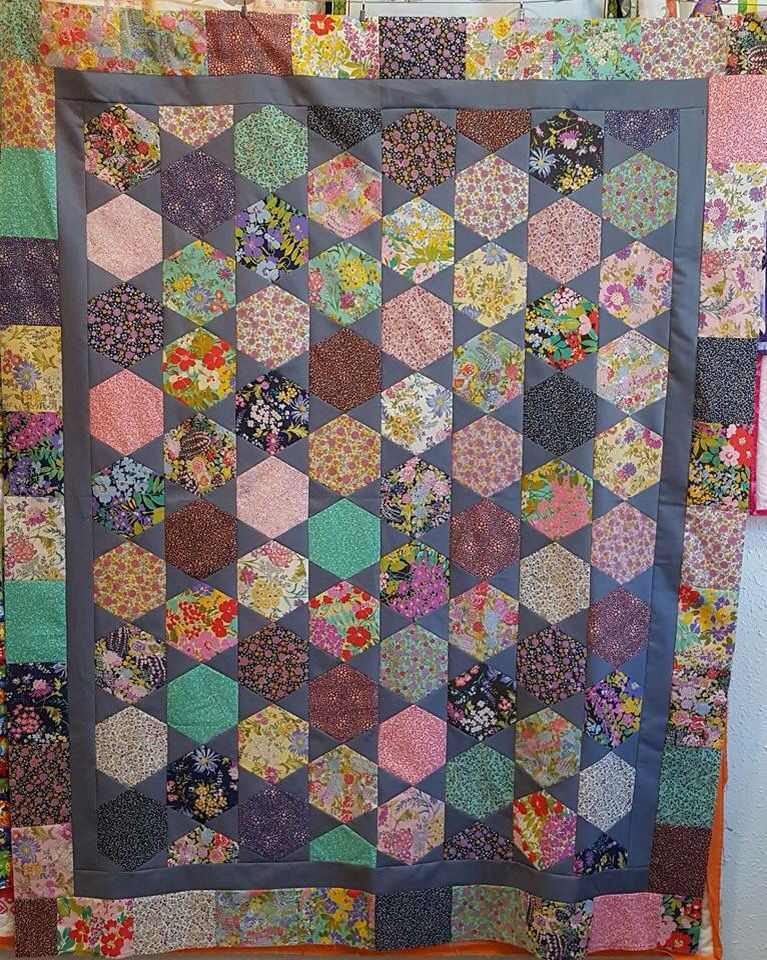 I Spy Marti Michell Quilt By Mesquite Bean Fabrics San Antonio Tx Quilts Quilt Patterns Fabric