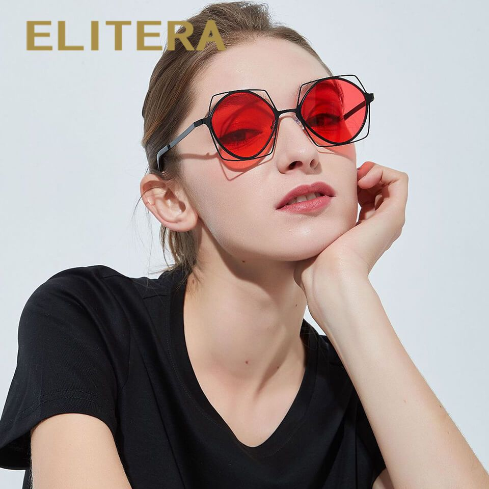 638fdf6aea7a Sunglasses Clothing, Shoes & Accessories 70s Huge Oversized XXL Square Oval  Butterfly Jackie O Round Sunglasses Glasses L