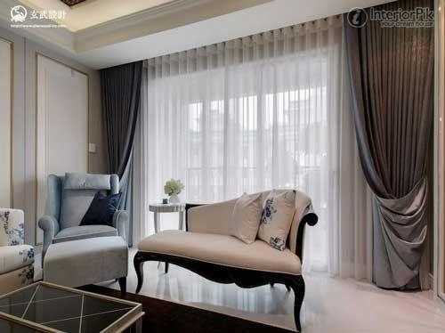 برادي غرف نوم اطفال احدث اشكال ستائر غرف نوم اطفال قصر الديكور Home Decor Decor Home
