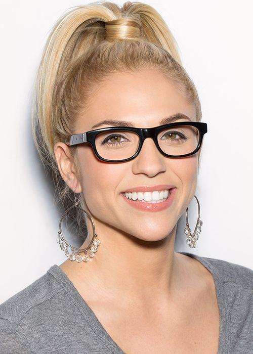 25f2d2adc76 Bobbi Brown Eyewear