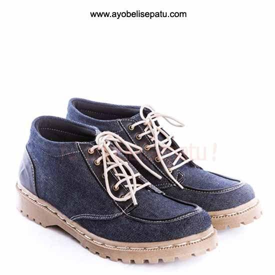 Brand By Garucci Sepatu Keren Ini Termasuk Dalam Jenis Sepatu