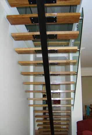 Best Image Result For Folded Steel Staircase Melbourne With 640 x 480