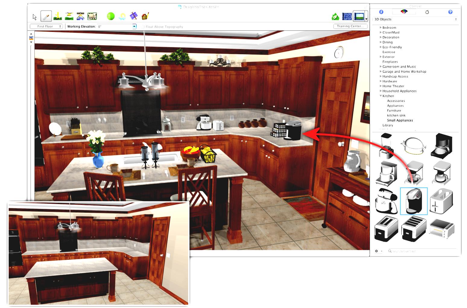Home design studio software  review decor also homedecor rh in pinterest