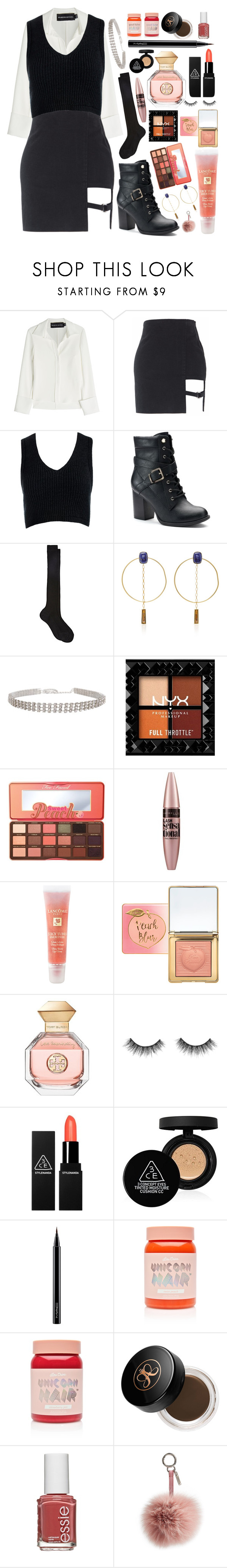 Get Lisa Blackpink Look From As If It S Your Last M V Polyvore