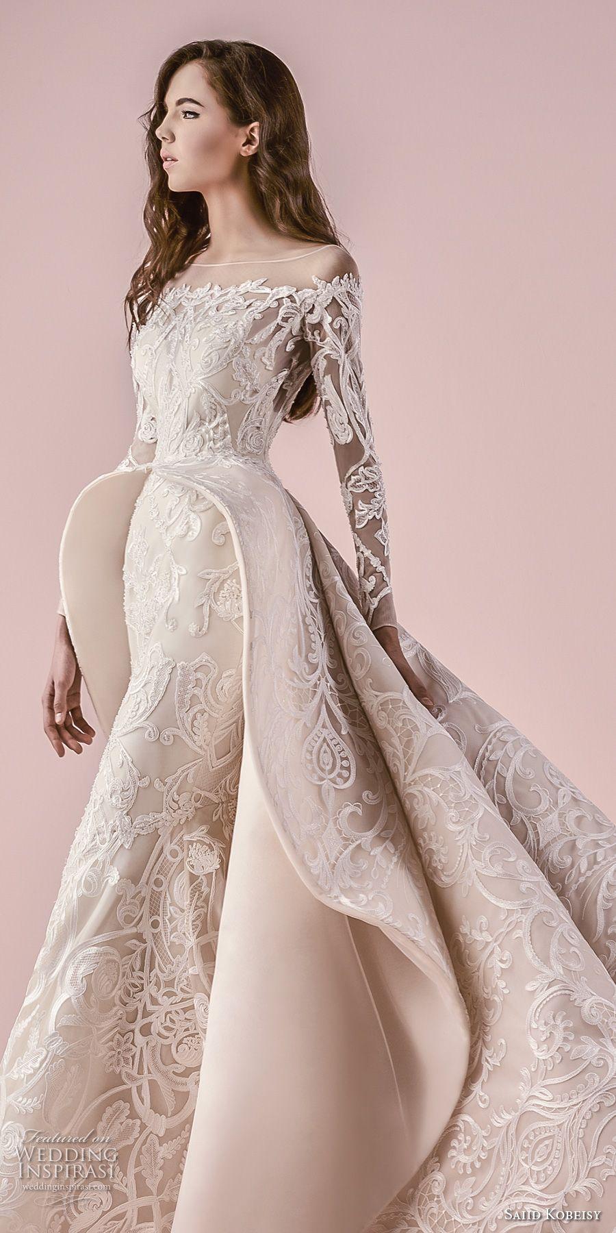 Peplum Dress 2018