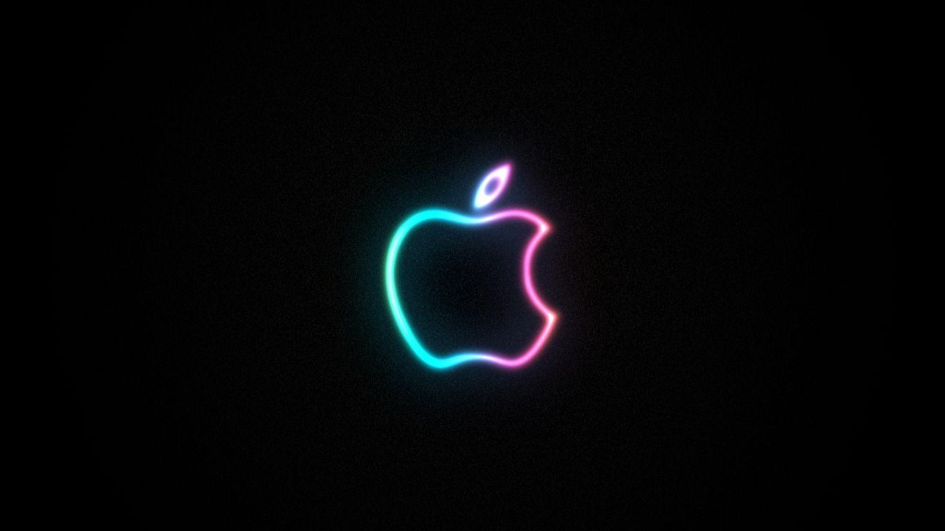 Free Wallpaper For Macbook Air Wallpapersafari Macbook Air Wallpaper Apple Wallpaper Apple Logo Wallpaper