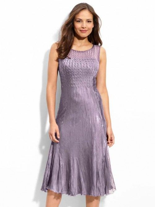 10 Best images about Casual Mother of the Bride Dresses on ...