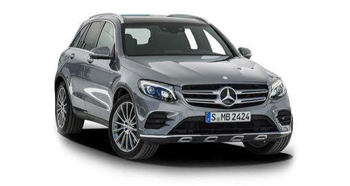 High Quality Mercedes Benz A Class Lease   Mercedes Lease Deals