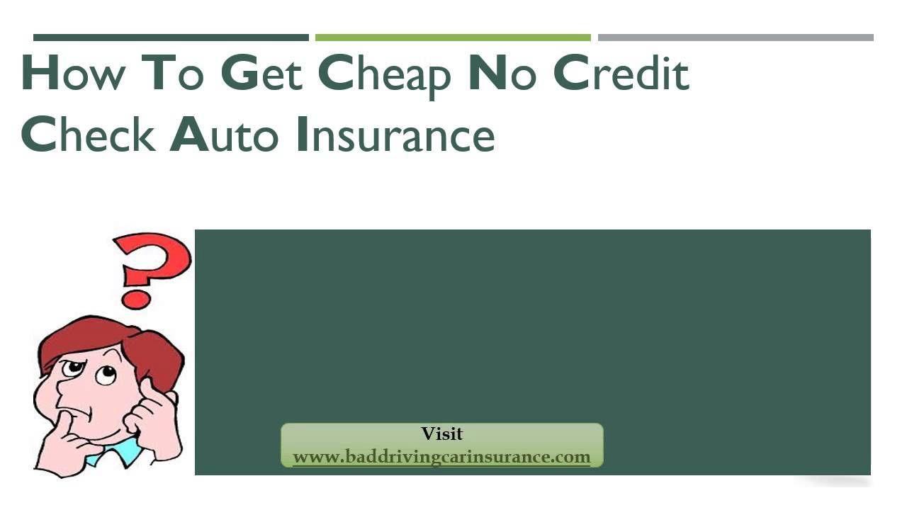 auto insurance quotes alaska