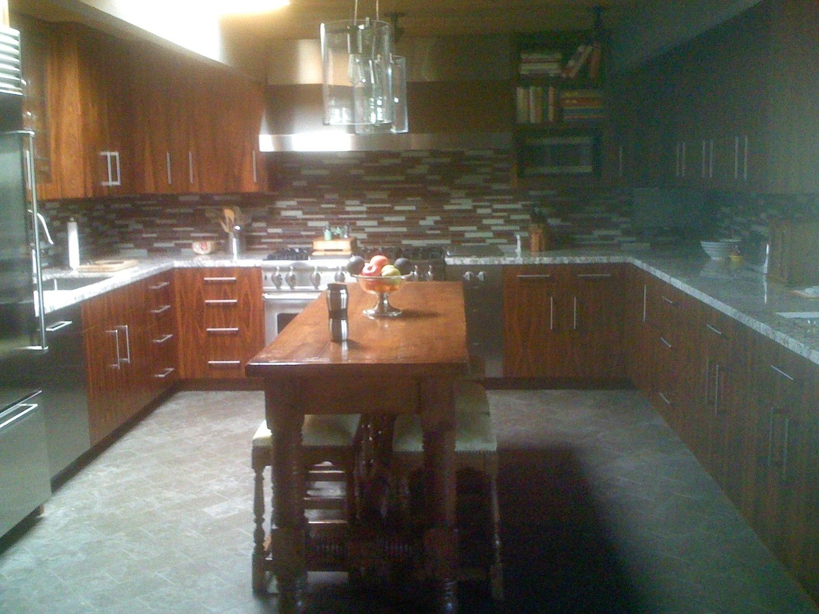 Rosewood Kitchen Cabinets Rosewood Kitchen Kitchen Kitchen Cabinets