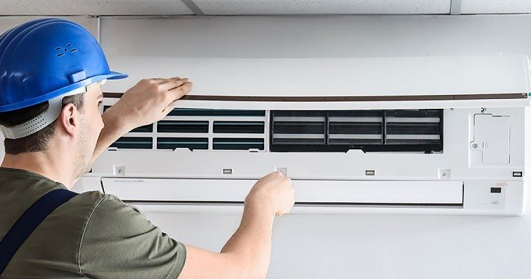 Constant Ac Service Necessary For Your Ac Unit To Provide Optimal