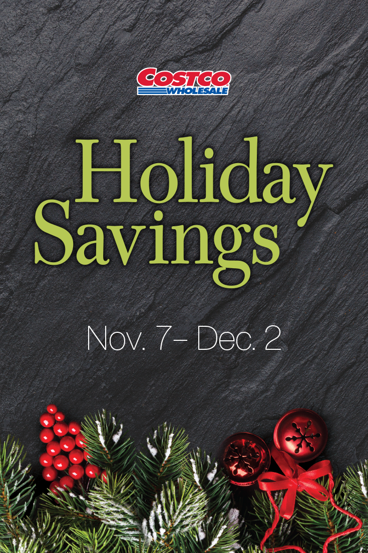 Write A Wish List Gather Gifts Start Shopping Holiday Savings