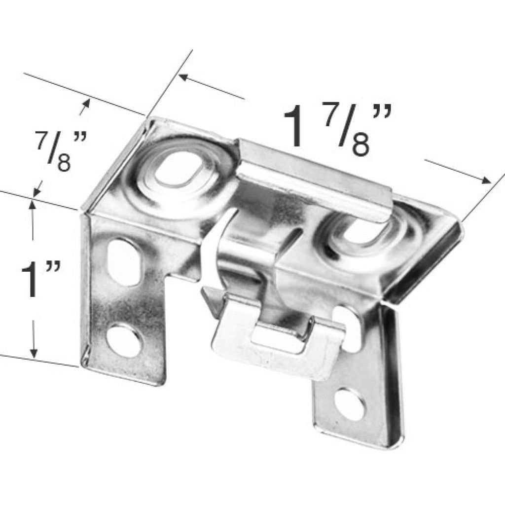 Levolor Mounting Bracket For Cellular Honeycomb Shades Honeycomb Shades Cordless Shade Cellular Shades