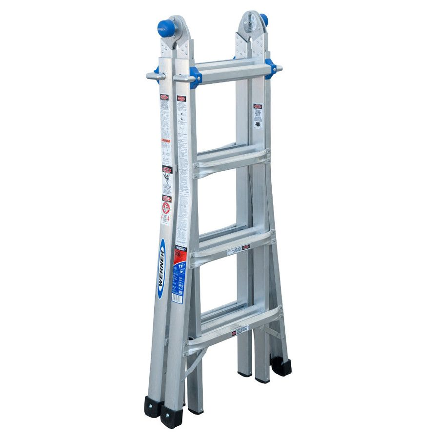 Cuprum extension ladders craigslist car ramps