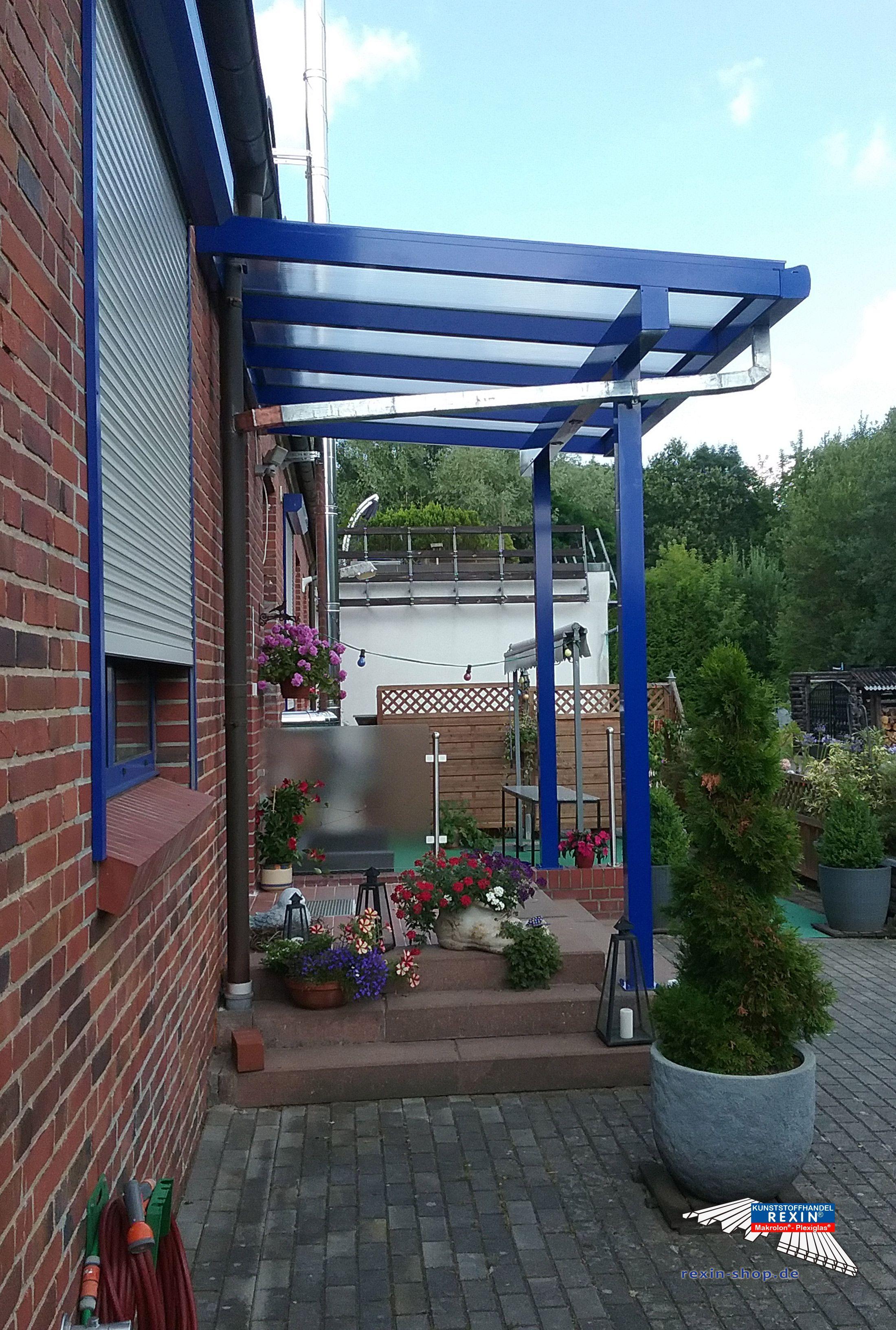 ee89477986fe1deb8c76c7775c4b6c62 Inspiration Sichtschutz Balkon Einseitig Durchsichtig Schema