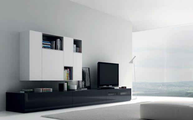 Salones ref sal31 mobelinde muebles a medida barcelona f brica y tiendas fabricaci n propia - Fabrica muebles barcelona ...
