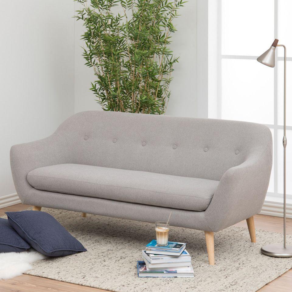 34+ Sofa 2 5 sitzer Sammlung