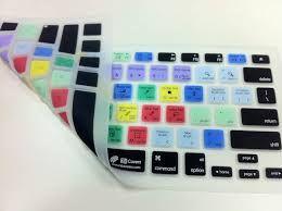 Resultados da Pesquisa de imagens do Google para http://porquenaopenseinisso.files.wordpress.com/2013/11/photoshop-shortcuts-keyboard-skin-c...