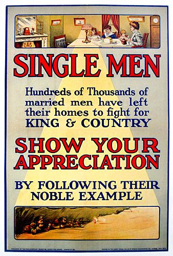 Vintage Royal Armoured Corps Recruitment Poster A4//A3//A2//A1 Print