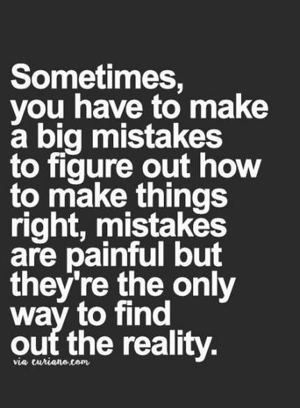 Trendy quotes about strength letting go relationships my ...