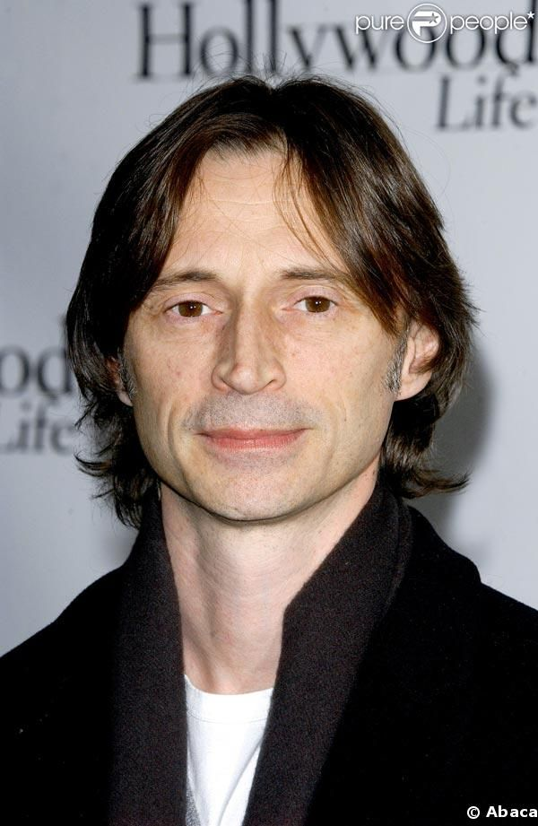 robert carlyle bowl of soup joke