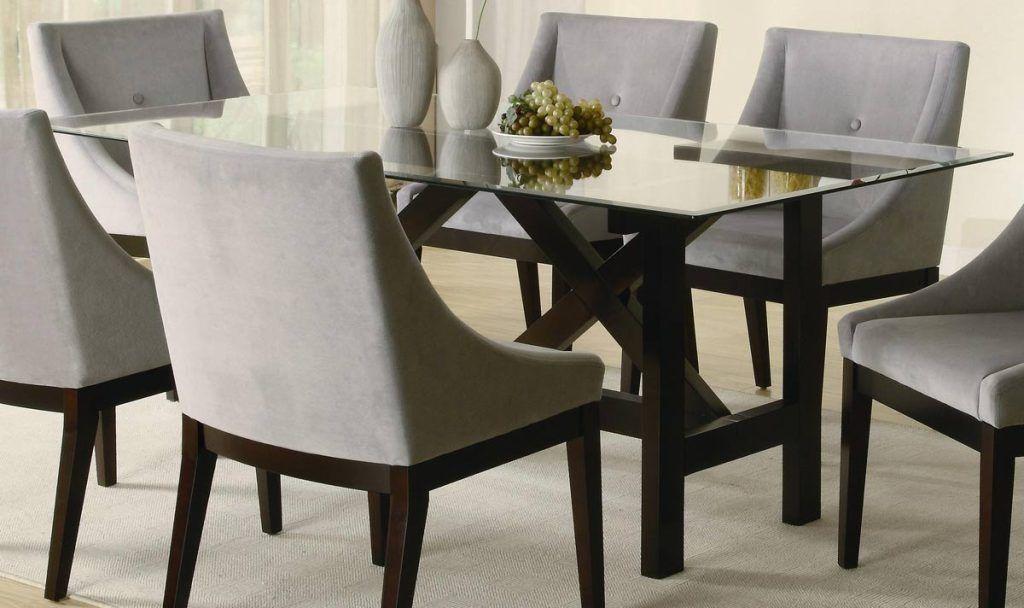 Kitchen Gorgeous Ikea Glass Kitchen Table And Chairs Also Cheap Glass Kitchen Table And Chairs From Modern Glass Kitchen Table Sets Interior House