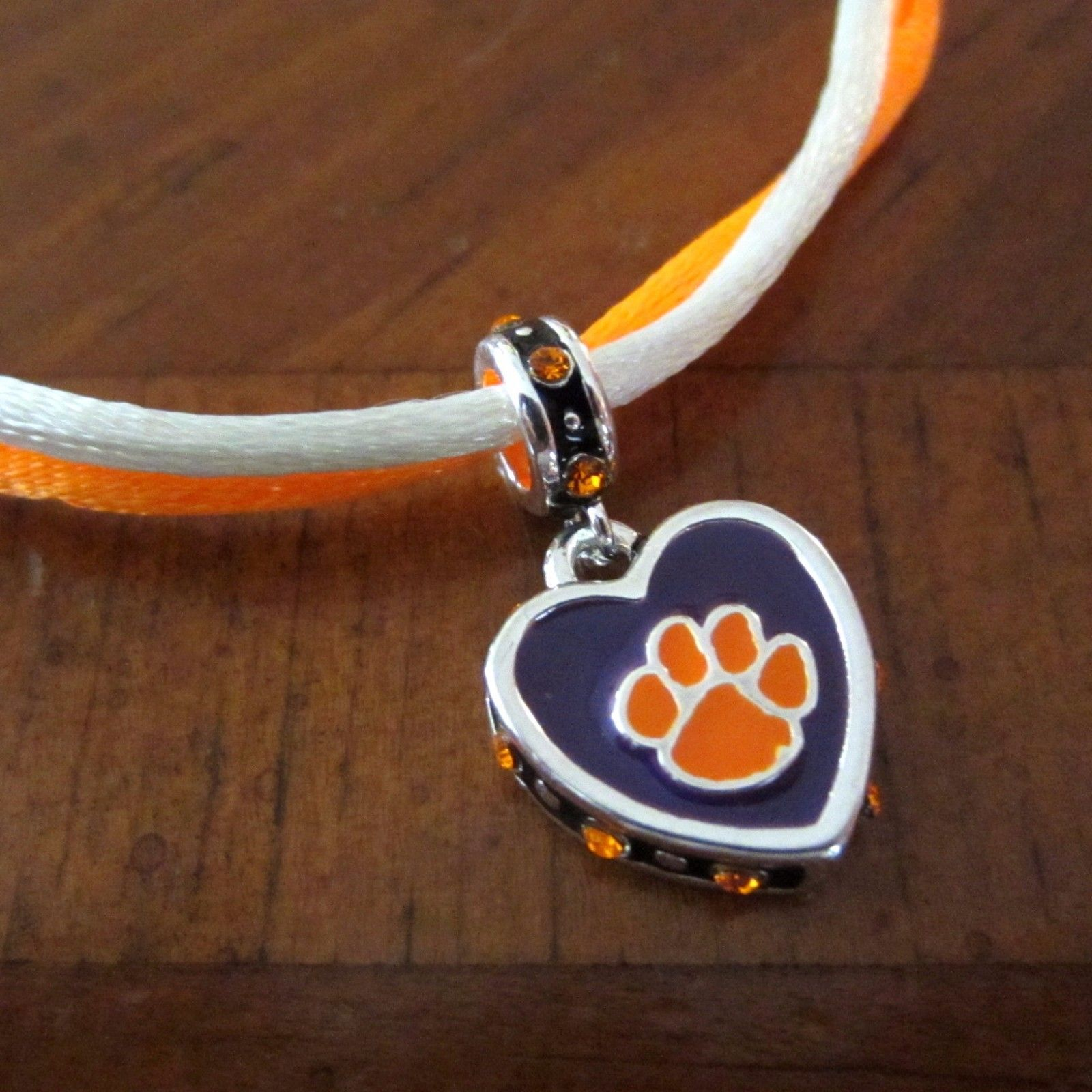 author reishman at clemson dsc group reishmangroup pendant
