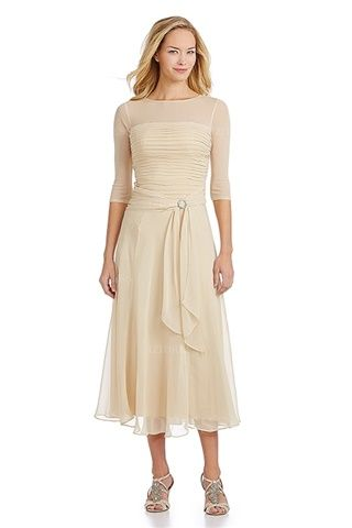 Besondere kleider online kaufen