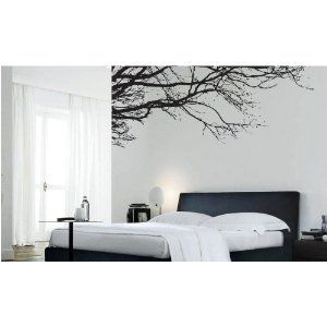 Love The Tree Wall Sticker Wall Sticker Design Wall Stickers