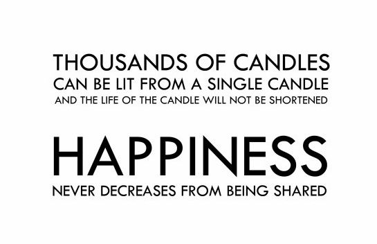 26 Inspirational And Happy Wednesday Quotes With Pictures A