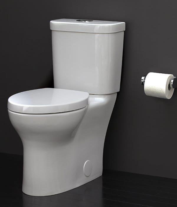 Best Small Toilets Toto Kohler Duravit 3 More Small Toilet Luxury Toilet Toto Toilet